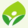 新北市 OpenID 登入